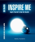 Book Description: Inside you will find true spirit – clear guidance, advice and examples, written from personal experience of 30 years by a top-seller, Markku Tauriainen. Discover a great new writer, his greatest story and his secrets of life – how to make a true change & rise above the pack.
