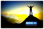 top-of-the-world-inspire-me