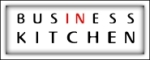 Business Kitchen_logo