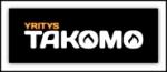Oulun Yritystakomo_logo