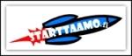 Starttaamo_logo