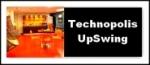 Technopolis UpSwing_logo
