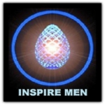 Inspire Men Logo Small