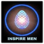 Inspire Men Logo Small