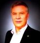Markku Tauriainen Finland