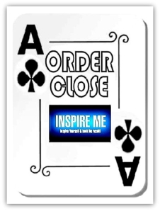 Order Closing