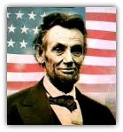 Abrahamn Lincoln