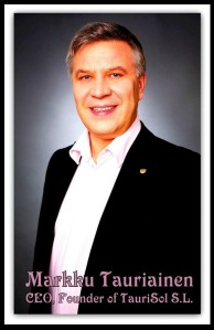 ceo-markkutauriainen-smiling-at-blogsite.jpg
