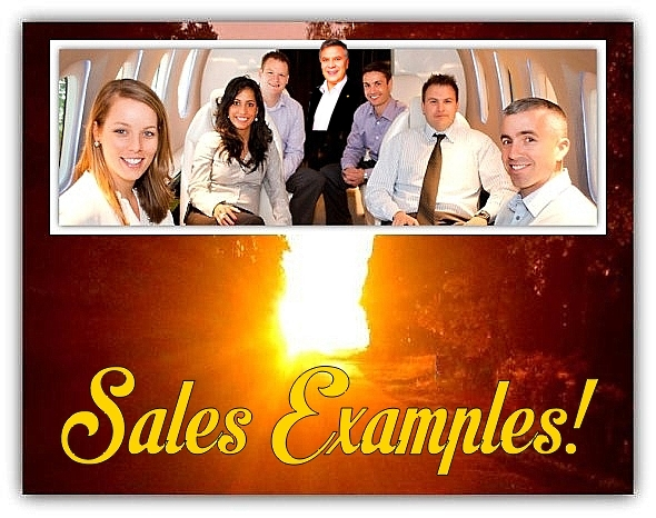 cesna-salesmen-with-mt