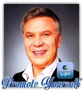INSPIRE ME | Markku Tauriainen | Enthusiastic Author Entrepreneur | Xeeme Mission