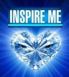 Inspireme Diamond