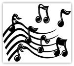 Music Markku