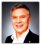 INSPIRE ME | Markku Tauriainen | Enthusiastic Author Entrepreneur