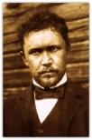 Eino Leino 1903
