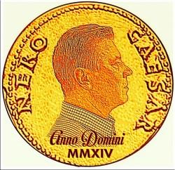 CEO-Markku-MMXIV